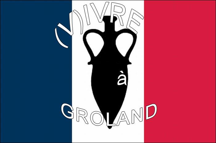 (V)ivre a Groland
